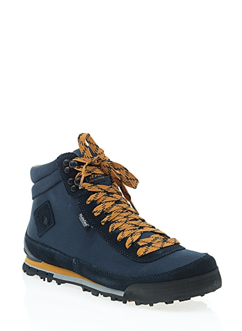 The North Face Outdoor Bot Lacivert